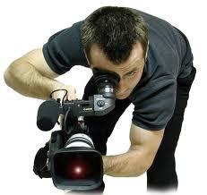 kamera çekimi,fotoğraf çekimi
